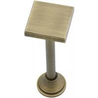 Αμπράζ κουρτινών Zogometal 4931 bronze