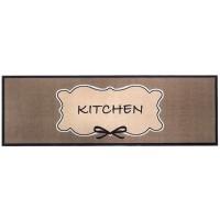Χαλάκια κουζίνας Kitchen Bow 210 50x150cm