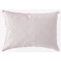 Πουπουλένιο μαξιλάρι ύπνου Le Blanc 50x70