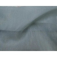 Κουρτίνα σκέτη εσωτερική Soft 3-1866 με το μέτρο