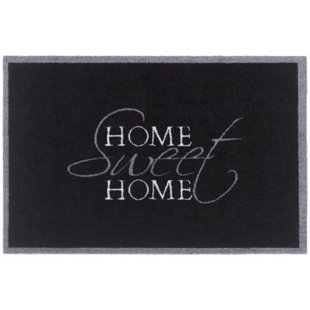 Χαλάκια εισόδου Impression 797 home sweet  home 40x60cm