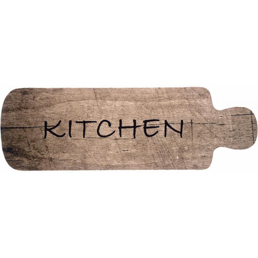 Χαλάκια κουζίνας Cutting Board 517