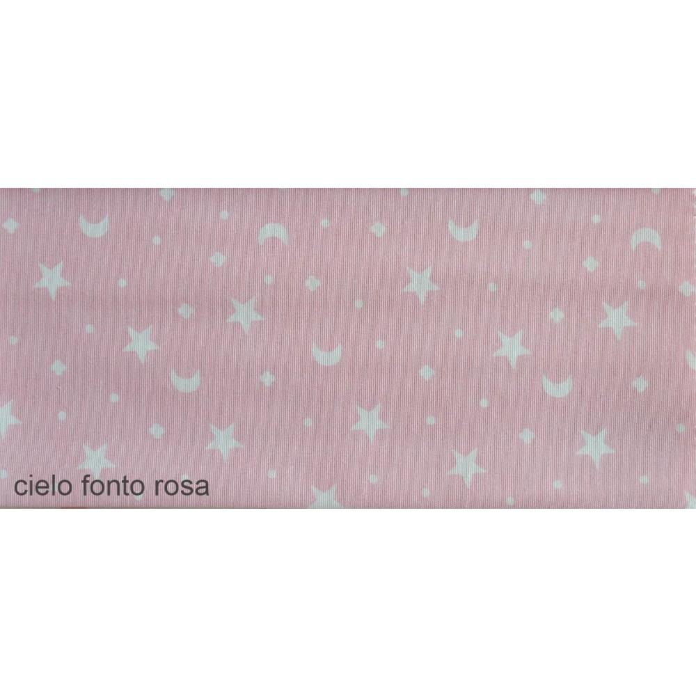3.ύφασμα cielo fonto rosa