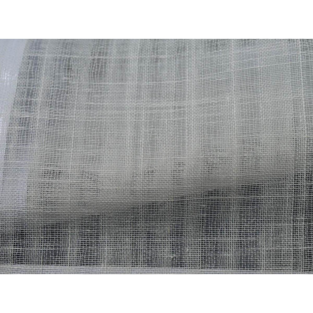 Κουρτίνα spa 2-1502