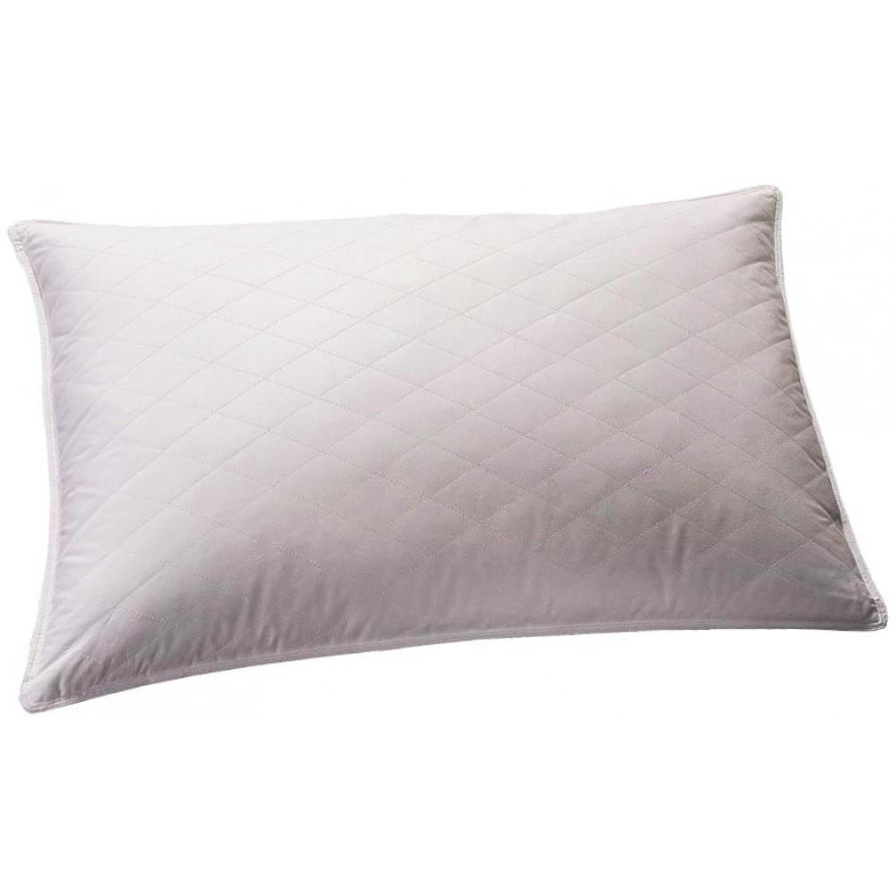 Μαξιλάρι ύπνου πουπουλένιο Viopros 50x70