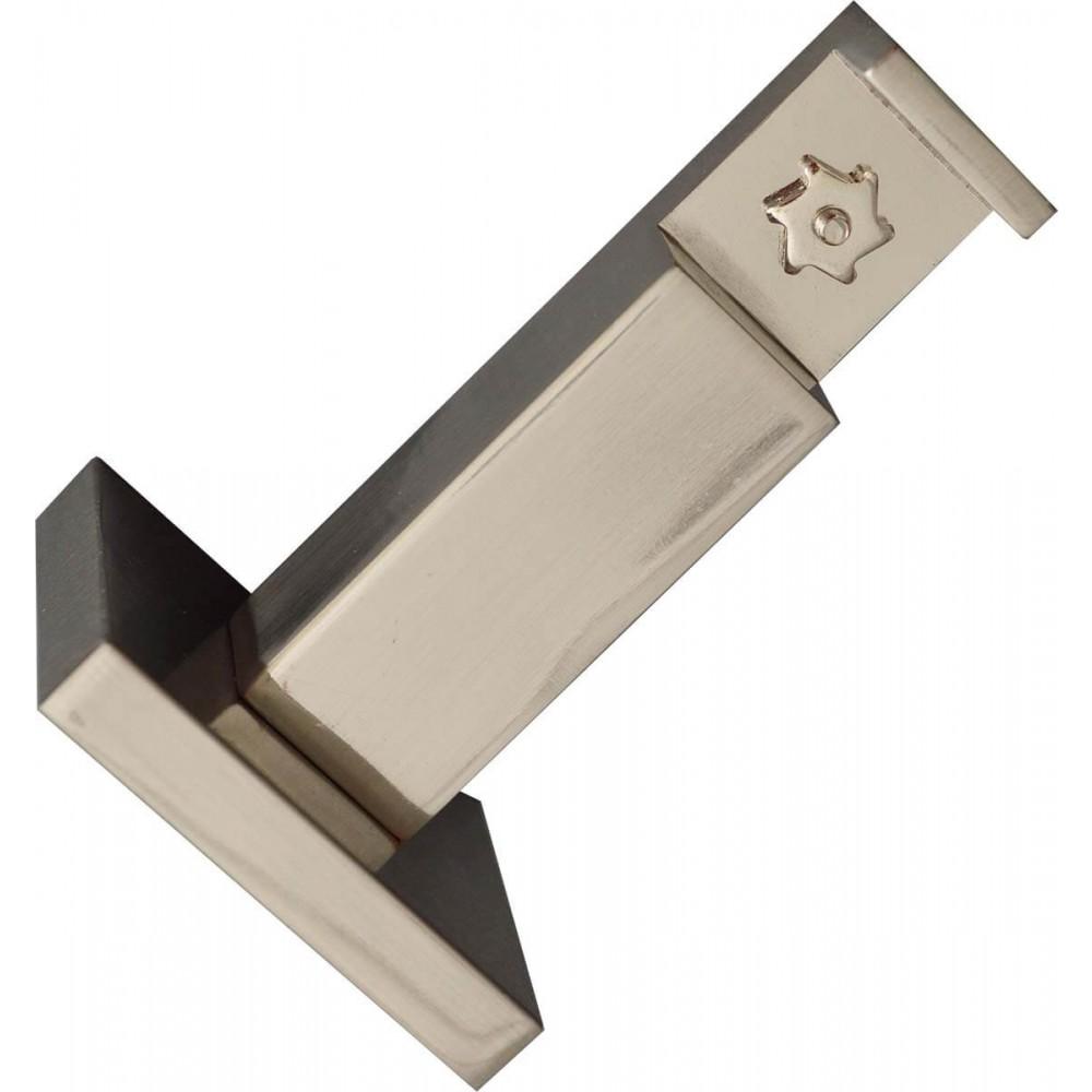 Στήριγμα Madison Τ 20mm