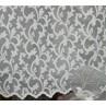 Κουρτίνα δαντέλα Tereza 2-1529 Bordeaux_1
